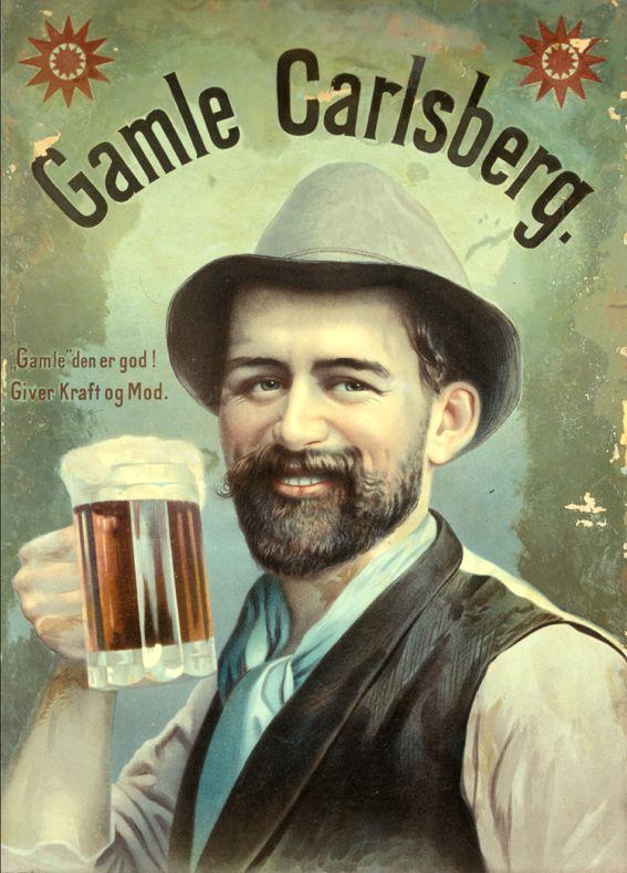 Cartel publicitario de 1897.. https://scandallos.wordpress.com/2015/09/16/la-cerveza-contaminada-que-aterroriza-europa/