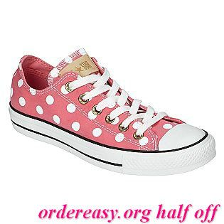 So doing for my little girl     Fashion pink #converses #sneakers summer 2014