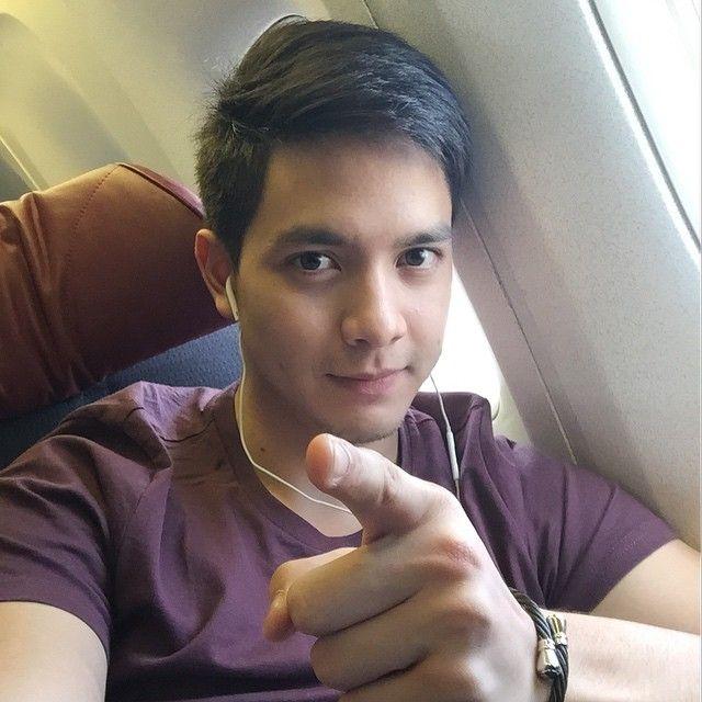 Alden Richards: Pambansang Dimples ~ Most Promising Actor ng Kanyang Henerasyon - Page 133 | Showbiz - Male Celebrities | PinoyExchange