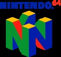 Nintendo 64... best game console ever!