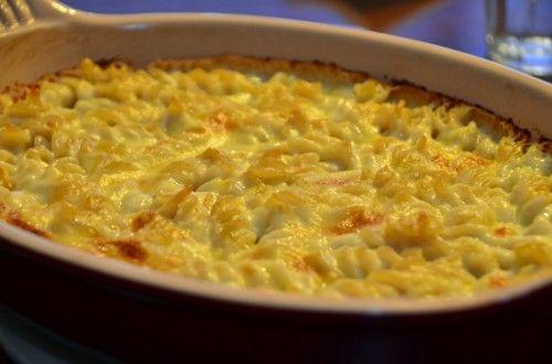 Gluten Free Mac'N'Cheese: Gf Macaroni, Macaroni And Cheese, Mac Cheese, Cheese Gluten Free, Chee Glutenfreegood, Glutenfree Recipes, Gluten Free Mac And Chee, Mac And Cheese, Chee Glutenfreeliv