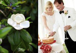 wnew3 #southernwedding #homemadecake #zoomworksphotography
