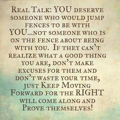 Fences Quotes Enchanting The 25 Best Fence Quotes Ideas On Pinterest  Details Quotes
