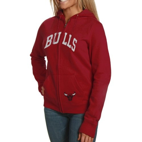 109 best images about womens hoodies on