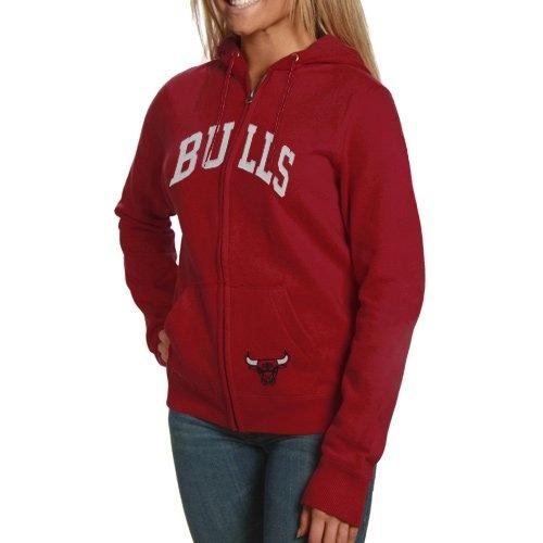 Pep rally hoodie