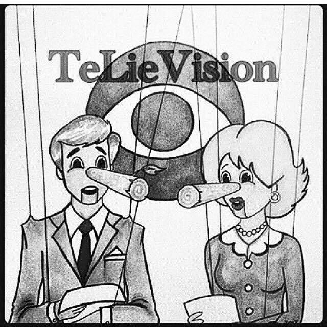 PARTAGE OF DISCLOVE.TV.........ON FACEBOOK.......