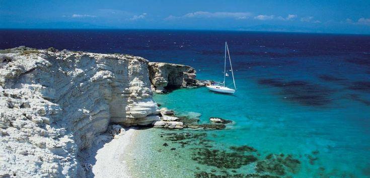 La isla de Kos, un lugar con mucho encanto - http://www.absolutatenas.com/la-isla-kos-lugar-mucho-encanto/