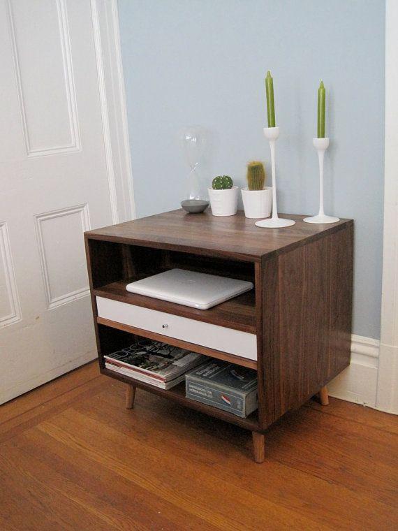 Bedside Storage best 25+ bedside storage ideas on pinterest | bedroom storage