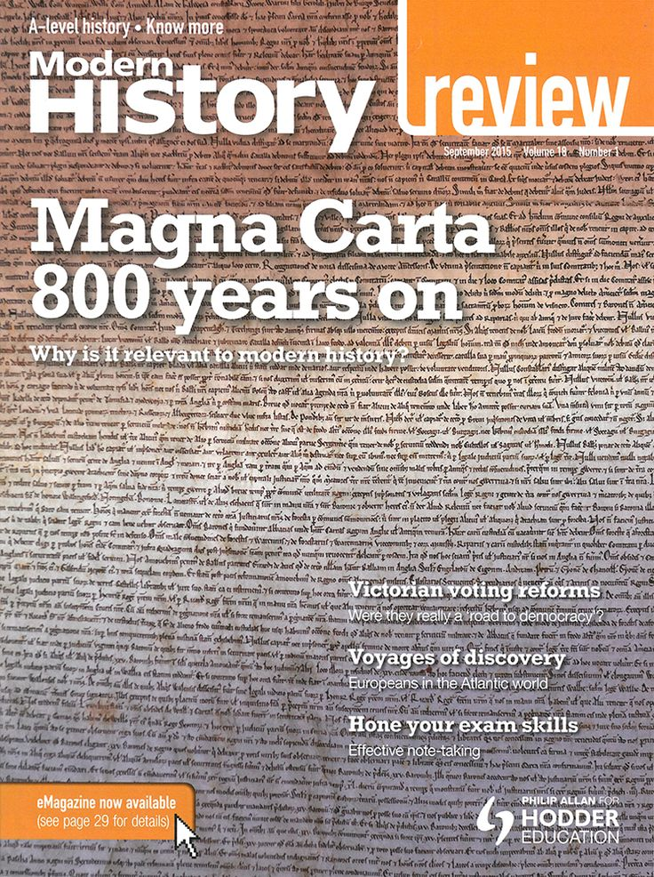 The Economic History Review - Wiley Online Library
