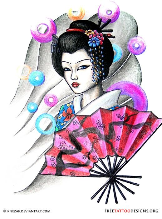 1000 ideas about geisha tattoos on pinterest tattoos geisha tattoo design and japanese tattoos. Black Bedroom Furniture Sets. Home Design Ideas