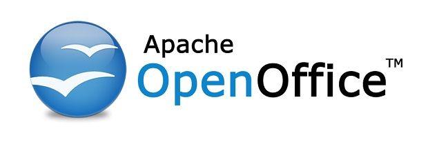 Instalando o Apache OpenOffice no Ubuntu - Blog do Edivaldo