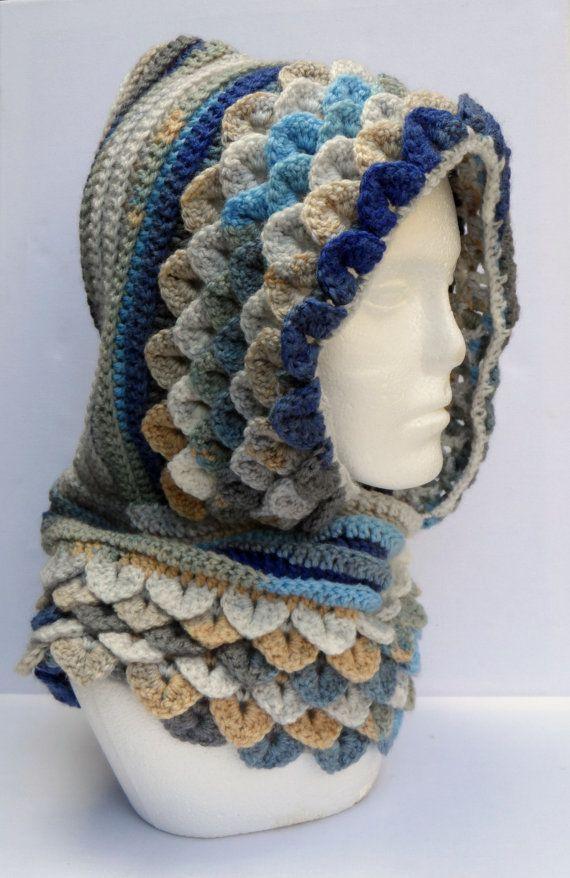 Top 25 ideas about Crochet on Pinterest Free pattern ...
