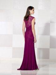 Haz clic en la imagen para sitio oficial del vestido