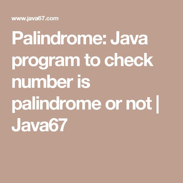 spring interview questions javatpoint