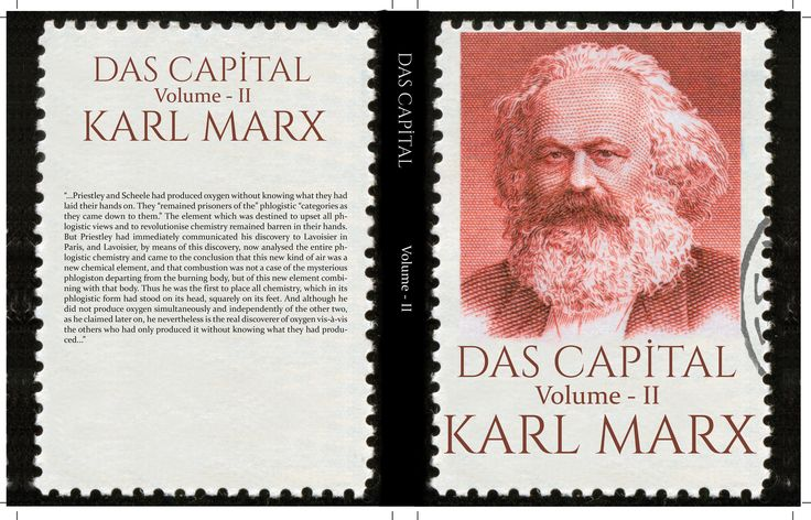 marx das capital essay About to read das kapital, any tips here it is in pdf i would however before attempting das.