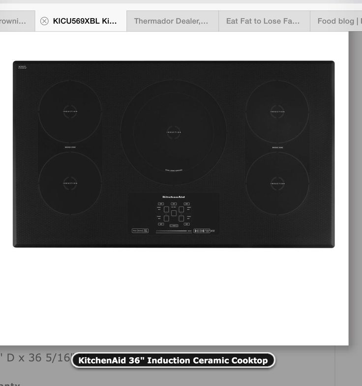 http://www.shopknies.com/cooking/cooktops/electric-induction-cooktops/KICU569XBL/