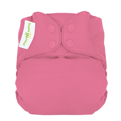 Perfectly Imperfect Mom: Enter the BumGenius Giveaway!: Clothing Diapers, Bumgenius Freetim, Closure Clothing, Aio Zinnias, Bumgenius Giveaways, Bum Genius, Imperfect Mom, Bumgenius Zinnias, Bumgenius Elements