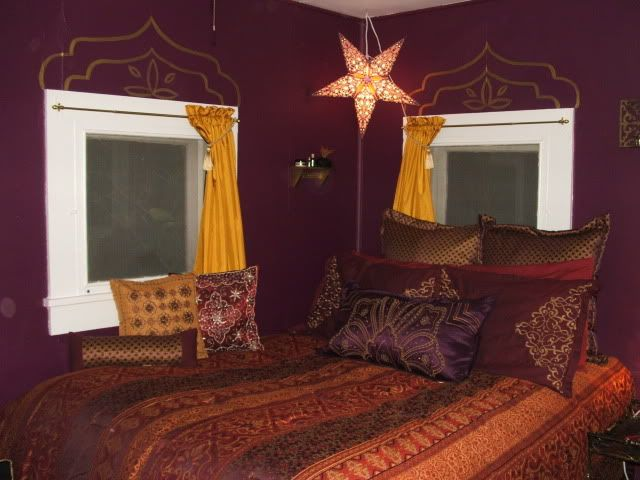 93 best images about arabian nights on pinterest for Arabian night bedroom ideas
