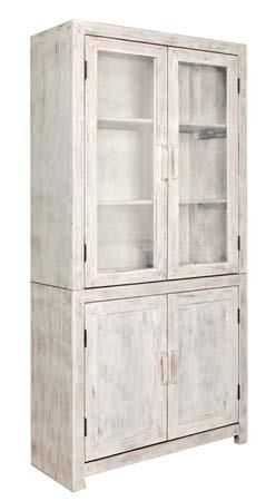 Portobello display unit available in flat pack and fully assembled, you can choose according to your own convenient. Visit http://solidwoodfurniture.co/product-details-pine-furnitures-5213--portobello-display-unit.html