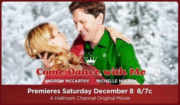 Shall We Dance | Hallmark & Lifetime Movies..... & other Romance ...