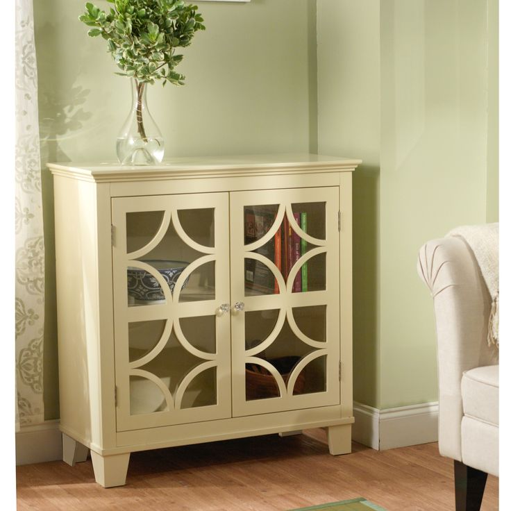 1000 Ideas About Ivory Cabinets On Pinterest Ivory