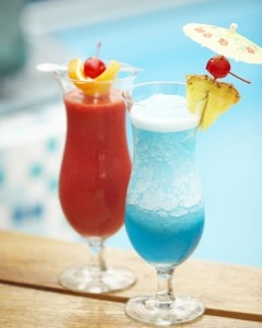 1000 Images About Cruise Cocktails On Pinterest  Schnapps The Carnival And