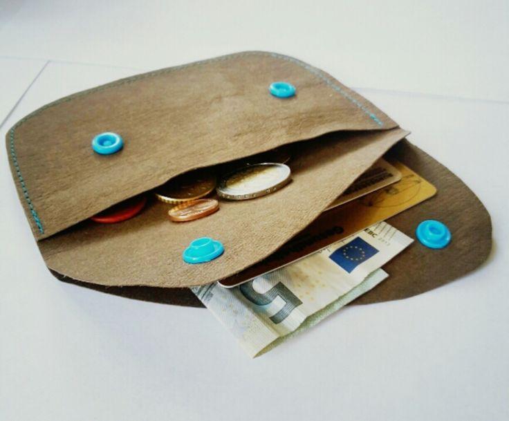 Aspelund Ikea Kast Handleiding ~   Geschenkpapier Organizer auf Pinterest  Poststation, Aufbewahrung und