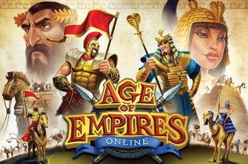 Новые игры для детей 5 лет онлайн видео. У нас можно найти не только лучшие проекты 2016 года, но и малоизвестные нишевые продукты, стоявшие у истоков зарождения жанра.