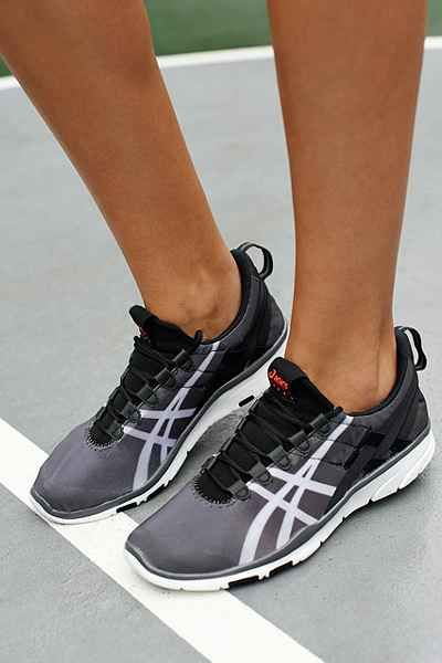 gel-fit sana 2 by asics