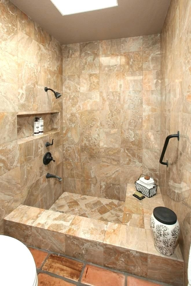 Bathroom Shower And Tub Designs Tub Shower Combo Ideas Designer Kitchen Faucets Small Tub Showe Bathroom Tub Shower Shower Tub Combination Bathtub Shower Combo