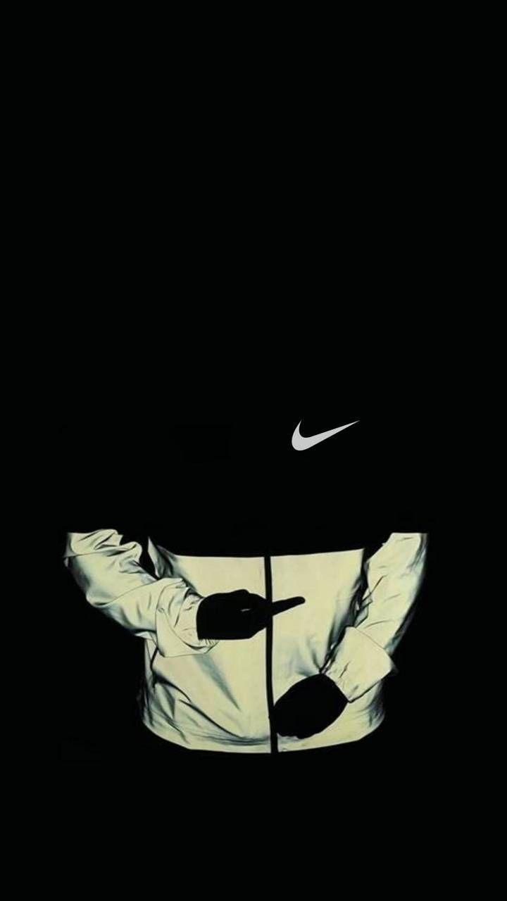huge sale official store best value Nike king in 2019   Nike wallpaper, Hypebeast wallpaper ...