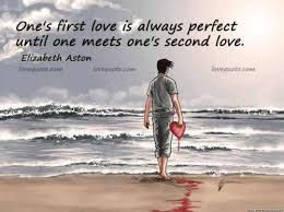 love quotes images from tamil movies http://www.wishesquotez.com/2016/11/friendship-love-quotes-for-dear-friends.html