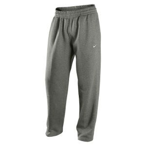 Nike baggy sweatpants. For Honey, we will be doing a sort of stree style dance. these pants would work perfectly. also, as we will be dancing around quiet alot it wouldnt be a good idea to wear skin tight clothes. Baggy clothes would be way better as you would have room to move,