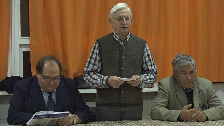 Csongrád TV – Híradó – 2016.12.07.