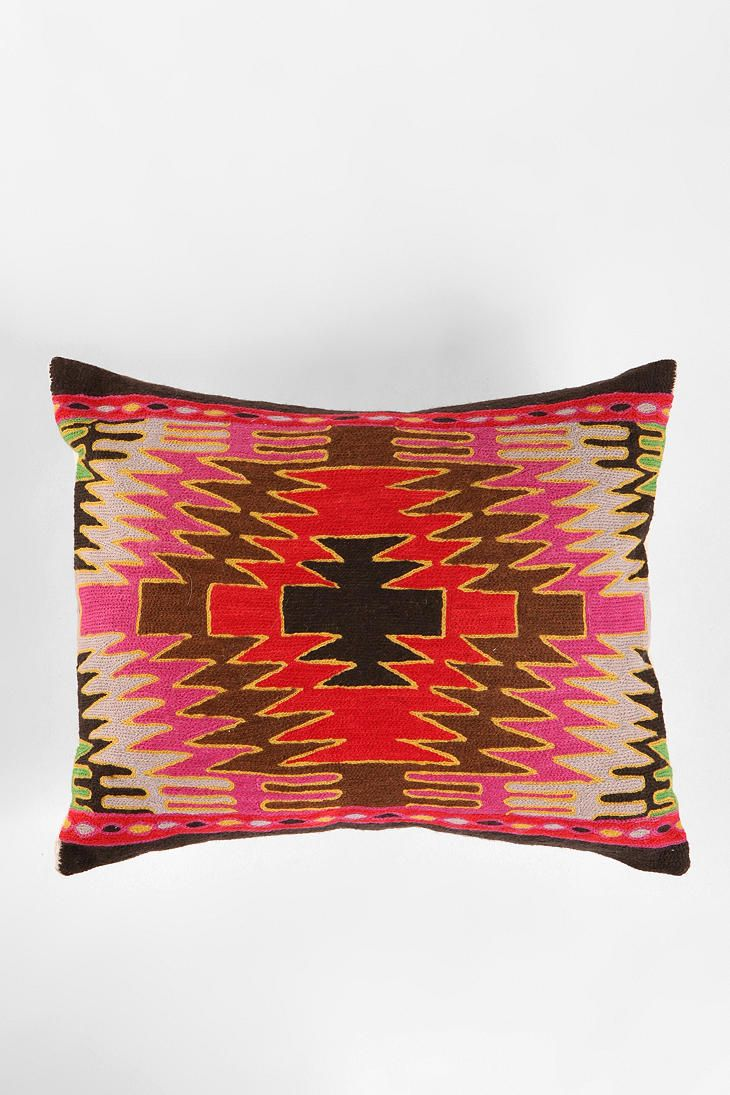 Magical Thinking Diamond Kilim PillowKilim Pillows, Magic, Urban Outfitters, Diamonds Kilim, Living Room, Urbanoutfitters Com, Floors Pillows, Sofas Pillows, Awesome Stuff