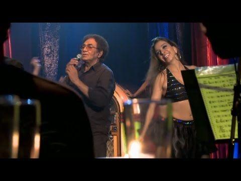 O futuro só depende de você! : Reginaldo Rossi - Vidro Fumê (Cabaret do Rossi) HD...