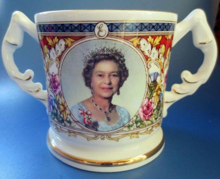 74 Best Queen Victoria Antique Royal Commemoratives Images