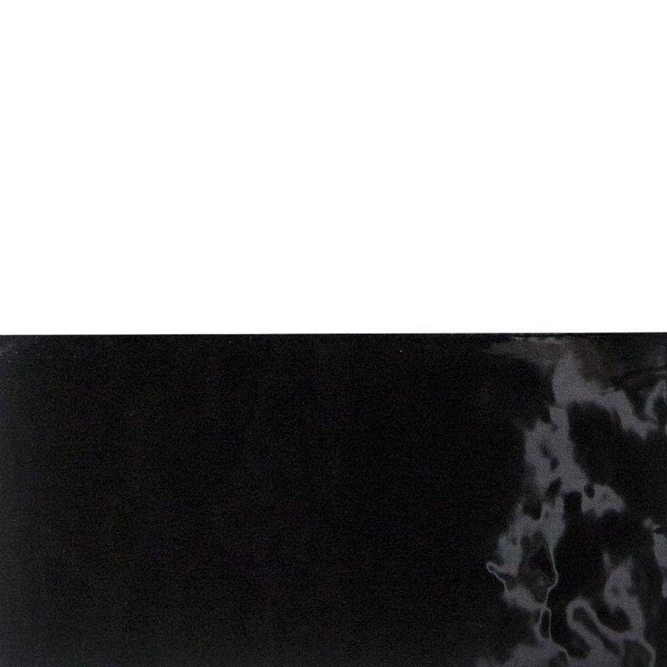 Azulejos Nero NC0775 15x7.5cm
