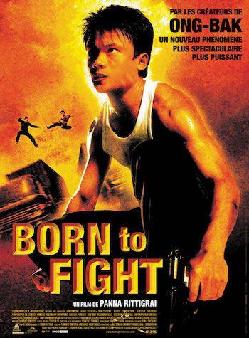 FMovies - Watch Movies Online Free Best Quality & Best Stream