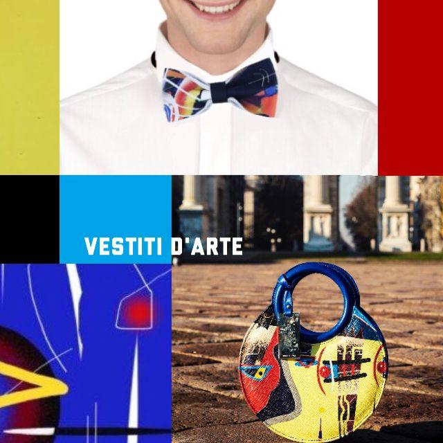 #vestitidarte #milano #milanofashionweek2017 #CarloBusetti #giordanstringari #loredanatrestin #digitalart #apple  #AbrahamCaprani #italy #madeinitaly 🇮🇹🇮🇹🇮🇹#Milano #milanfashionweek  #fashion #fashionista #follow #style #luxury  #creative #live #photooftheday #moda #modafeminina #model #beastmode #instagood #instahome #colour #newyork #Paris  #londonart #china #londonart #newyork #arte #scarpe # tacchi #papillon