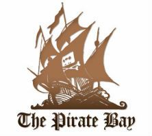the pirate bay has been removed!!