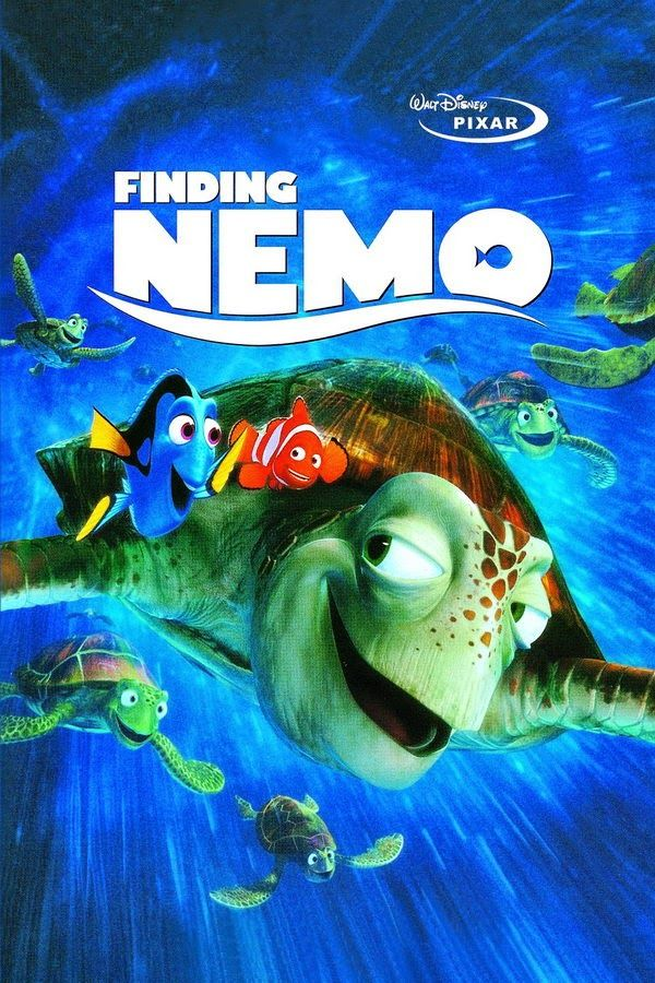 Watch Finding Nemo Online Free Putlocker: After his son is captured in the Great Barrier Reef and taken to Sydney, a timid clownfish sets out on a journey to bring him home.