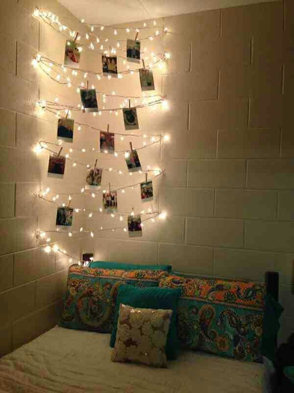 Great Idea For A Dorm Room, Apartment, Or Any Corner Youu0027d Like