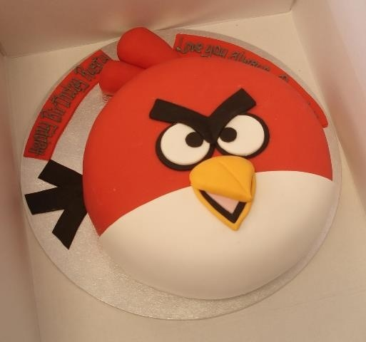 136 best Angry Birds images on Pinterest Angry birds