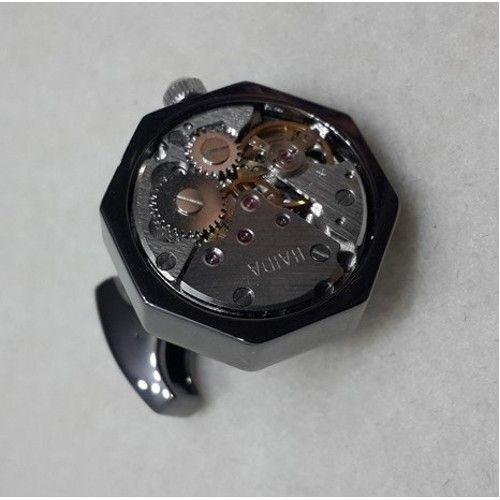 Hareketli saat mekanizmasına sahip kol düğmesi ürünü, özellikleri ve en uygun fiyatların11.com'da! Hareketli saat mekanizmasına sahip kol düğmesi, kol düğmesi kategorisinde! 50030898