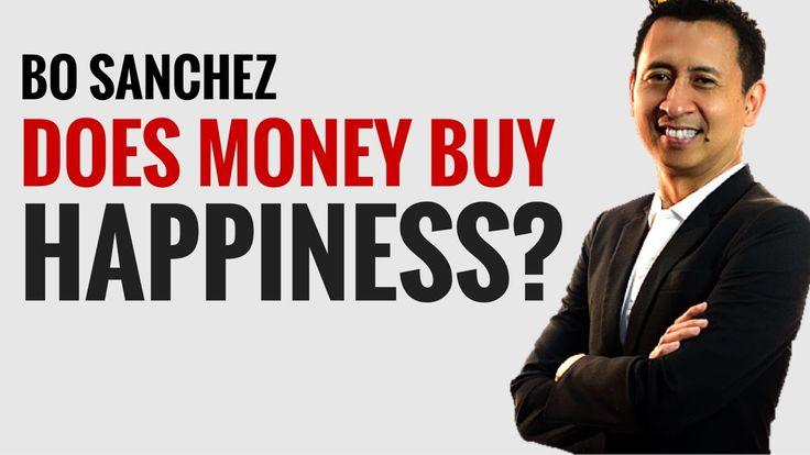 bo sanchez pdf free download