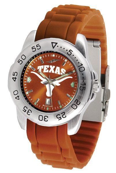 Texas Longhorns - Sport AC AnoChrome