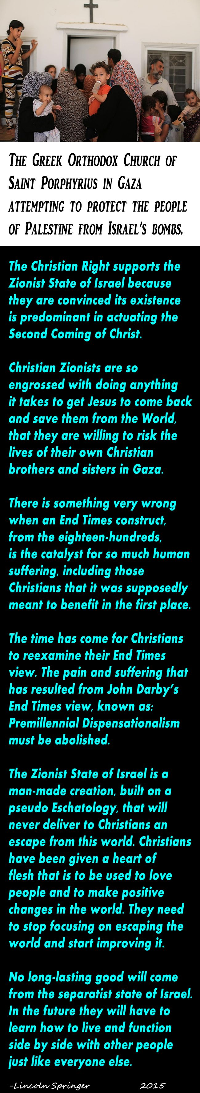 58 best christian preterist faith images on pinterest scripture christians jews muslims lived in harmony for centuries before khazars decided to steal someone elses homeland fandeluxe Choice Image