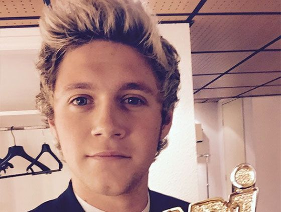 HAPPY BIRTHDAY!! I love you soo much Niall James Horan. You are my favorite perosn on this world and we all hope to see more of you soon. Have a Happy Happy 23rd babe! I love you!