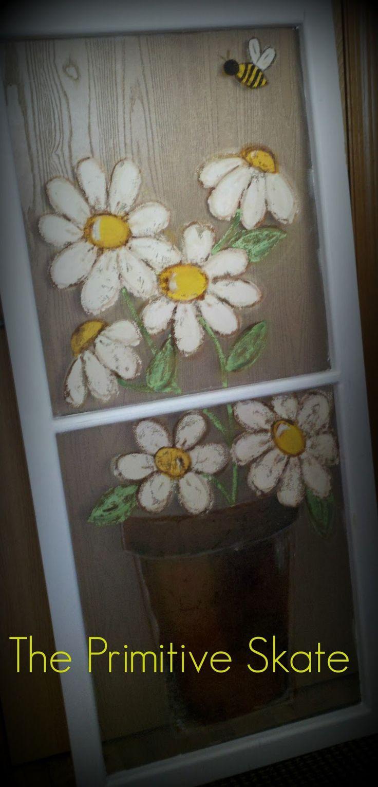 Harry potter stil zimmer  best fali ötletek images on pinterest  home ideas shelving and